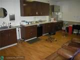 3079 Commercial Blvd - Photo 7