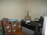3079 Commercial Blvd - Photo 9