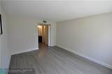 4334 9th Ave - Photo 10