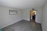 4334 9th Ave - Photo 11