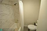 4334 9th Ave - Photo 12