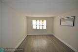 4334 9th Ave - Photo 14