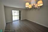 4334 9th Ave - Photo 4