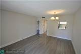 4334 9th Ave - Photo 6