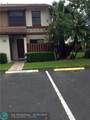 4716 82nd Ave - Photo 1