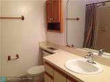 4716 82nd Ave - Photo 10