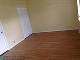 4716 82nd Ave - Photo 11