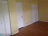4716 82nd Ave - Photo 12