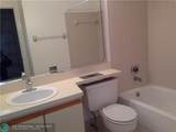 4716 82nd Ave - Photo 13