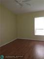 4716 82nd Ave - Photo 14