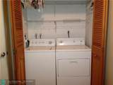 4716 82nd Ave - Photo 16