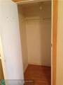 4716 82nd Ave - Photo 17