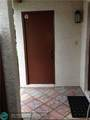 4716 82nd Ave - Photo 2