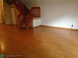 4716 82nd Ave - Photo 20