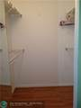 4716 82nd Ave - Photo 21