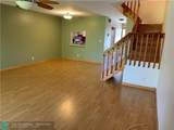4716 82nd Ave - Photo 4