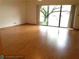 4716 82nd Ave - Photo 5