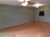 4716 82nd Ave - Photo 6
