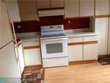 4716 82nd Ave - Photo 7