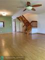 4716 82nd Ave - Photo 8