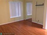 4716 82nd Ave - Photo 9