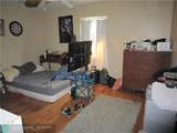 714 7th Ave - Photo 10