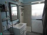 714 7th Ave - Photo 11
