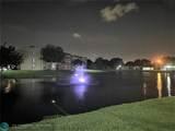 9900 Sunrise Lakes Blvd - Photo 28