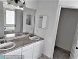 3406 Oswego Ave - Photo 10