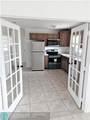 3406 Oswego Ave - Photo 4