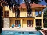 1 Vista Del Mar Jamaica - Photo 1