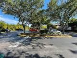270 University Drive - Photo 17