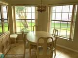 7904 Mansfield Hollow Rd - Photo 12