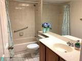 7904 Mansfield Hollow Rd - Photo 13