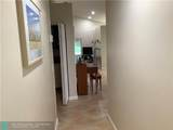 7904 Mansfield Hollow Rd - Photo 14