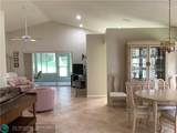 7904 Mansfield Hollow Rd - Photo 15