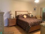 7904 Mansfield Hollow Rd - Photo 17