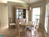 7904 Mansfield Hollow Rd - Photo 18