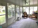 7904 Mansfield Hollow Rd - Photo 19