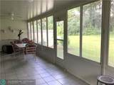 7904 Mansfield Hollow Rd - Photo 20