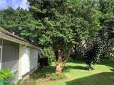 7904 Mansfield Hollow Rd - Photo 25