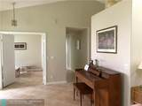 7904 Mansfield Hollow Rd - Photo 3