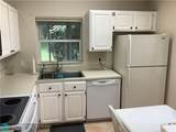 7904 Mansfield Hollow Rd - Photo 4