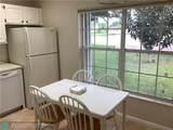 7904 Mansfield Hollow Rd - Photo 5