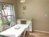 7904 Mansfield Hollow Rd - Photo 6
