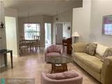 7904 Mansfield Hollow Rd - Photo 8