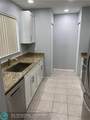 333 86th Ave - Photo 1