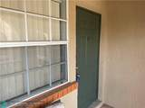 333 86th Ave - Photo 11
