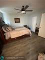 333 86th Ave - Photo 12