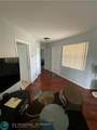 333 86th Ave - Photo 19